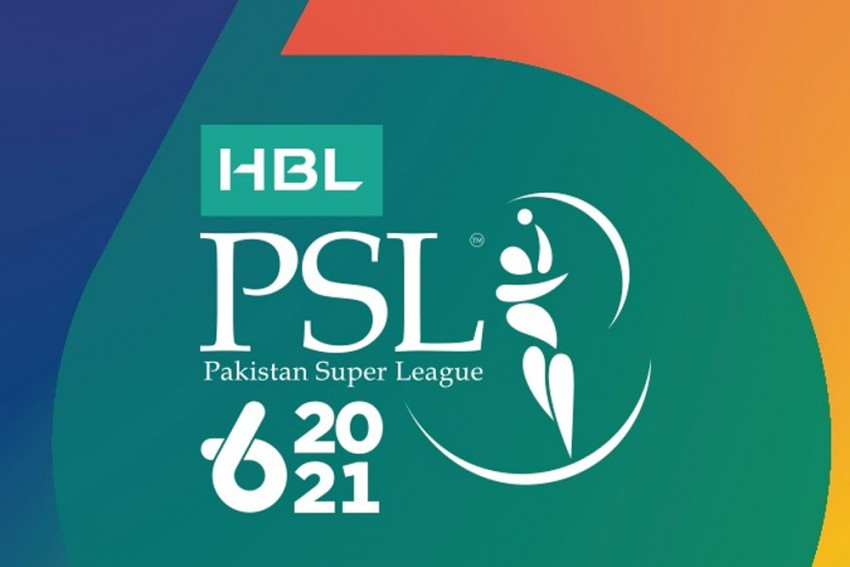 PSL 2021: Two Arrested In Lahore For Betting On Pakistan Super League Matches