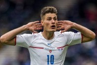 Euro 2020: Is Patrik Schick's Goal From Halfway Line One Of The Greatest Ever? Watch Video Here