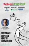 Sustainable Steps For Healthy Communities
