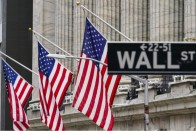 US: As Markets Remain Unperturbed By Inflation, White House Sees No Cause For Alarm