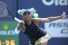 Wimbledon 2021: Venus Williams, Andy Murray Get Wild Cards; Prize Money Reduced