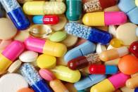 Covid: Most Drugs For Treating Adult Patients Not Recommended For Kids