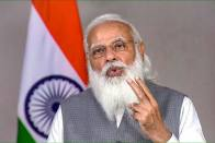 'Repair And Prepare': PM Modi's Message To The Nation As It Tackles Covid-19