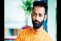 How You Relate To Audience Defines Your Content: YouTuber Nikunj Lotia Aka BeYouNick
