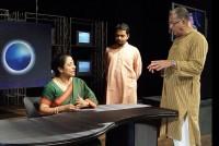 Remembering Girish Karnad: The Genius And His Creative Exuberance