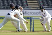 England Women Vs India Women, One-off Test, Day 2, Cricket Live Scores: IND Face Uphill Task In Bristol