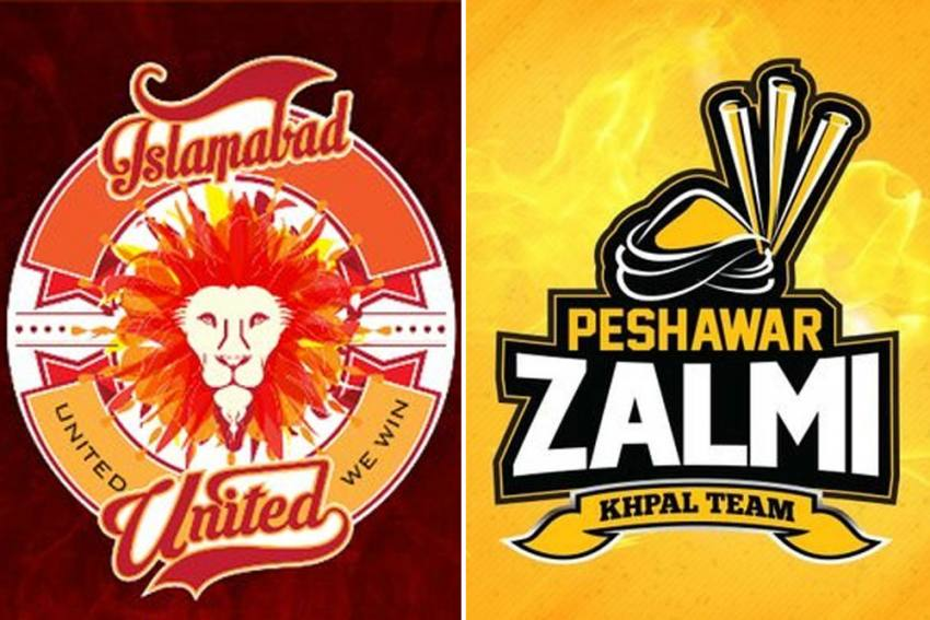 PSL 2021, Match 26, Live Streaming: When And Where To Watch Islamabad United Vs Peshawar Zalmi T20 Cricket Match