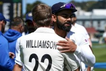 IND vs NZ, WTC Final, Preview: Virat Kohli Eyes Legacy, Kane Williamson Prize For Consistency
