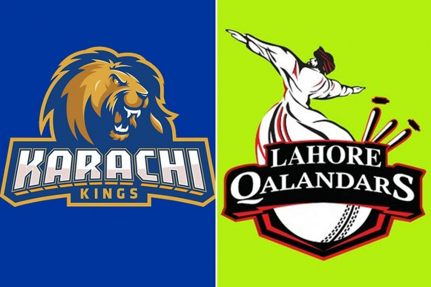 PSL 2021, Match 27, Live Streaming: When And Where To Watch Karachi Kings Vs Lahore Qalandars T20 Cricket Match