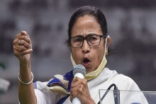 'Trying To Bulldoze It': Mamata Banerjee Condemns Centre's Efforts To 'Control' Twitter