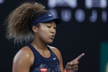 Naomi Osaka Pulls Out Of Wimbledon 2021, Says Will Be Ready For Olympics