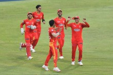 PSL 2021: Islamabad United Defeat Peshawar Zalmi By 15 Runs, Karachi Kings Win