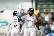 IND vs NZ, WTC Final: Rohit Sharma Says, Against Quality Side Like New Zealand, You Need To Keep Things Simple