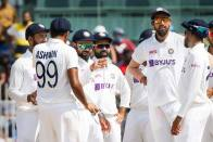 World Test Championship Final 2021: Virat Kohli Says, India Became More Determined After Change In Point System
