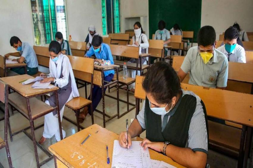 Here's How CBSE Will Assist Schools With Tabulating Class 12 Results; Check Details