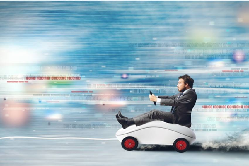 Why Faster Broadband Internet Is A Must?