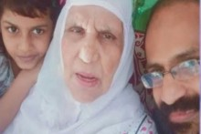 Jailed Journalist Siddique Kappan's Mother Passes Away