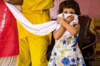 Is Your Child Tired Of The Pandemic? Act Now
