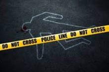 Maharashtra Shocker! Man Kills 13-Year-Old Girl Over Domestic Dispute