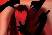 Gudiya Case: Shimla Man Sentenced To Life-long Jail Term For Rape And Murder Of Minor