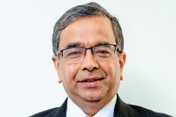 Most Vulnerable Should Get Vaccine Second Dose At Eight Weeks: Prof Srinath Reddy