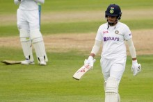 England Women vs India Women: Shafali Verma Says, Will Always Regret Missing Hundred On Test Debut