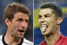Portugal Vs Germany, Live Streaming: When And Where To Watch UEFA Euro 2020, Group F Match