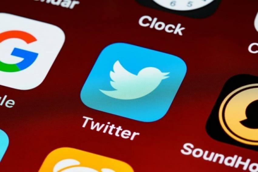 Must Abide By Indian Laws: Govt Tells Twitter