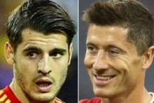 Spain Vs Poland, Live Streaming: When And Where To Watch UEFA Euro 2020, Group E Match