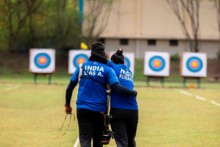 Tokyo 2020 Archery Qualifiers, Live Streaming: India Women Firm Favourites To Make The Cut - When And Where To Watch