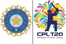 For IPL 2021's Sake Caribbean Premier League Tweaks Its Schedule To Avoid Clash
