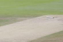 Women's Test Cricket: Australia Vs Indian Match Will Be Played On 'Fresh' WACA Pitch, Assures CA