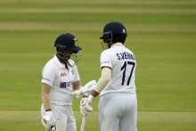 England Women Vs India Women, One-off Test, Day 4, Live Cricket Scores, Bristol