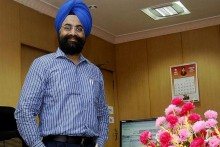 Covid Warrior: How This IAS Officer Turned The Tide In Chennai