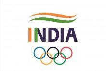 Tokyo Olympics: Japan Imposes 'Unfair And Discriminatory' Regulations On India, Leaves IOA Fuming