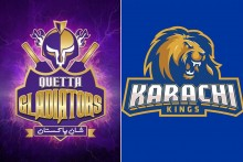 PSL 2021, Match 29, Live Streaming: When And Where To Watch Quetta Gladiators Vs Karachi Kings T20 Cricket Match