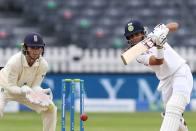 England Women Vs India Women, One-off Test: Sneh Rana, Shafali Verma Secure Thrilling Draw