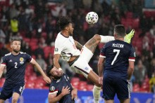 Euro 2020 Format Causes Qualification Confusion For England