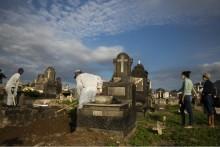 Covid Death Toll In Brazil To Breach 500K Mark