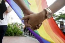 Warsaw Set To Hold Pride Parade Amid Pandemic And Backlash