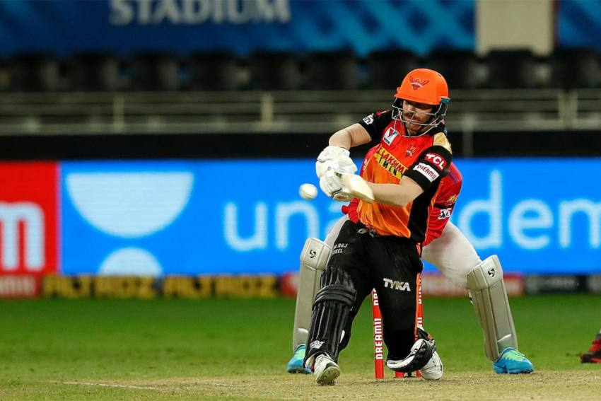 David Warner On India's COVID-19 Situation During IPL: 'We Had To Get Out Of There ASAP'