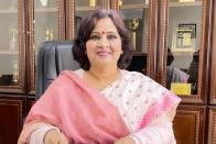 Principal's Take On The Road Ahead For Class 12 Students