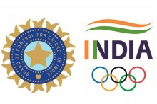 BCCI To Donate INR 10 Crore For Tokyo Olympics-bound Athletes' Preparations