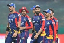PSL 2021: Karachi Kings Qualify For Playoffs, Islamabad United Beat Multan Sultans