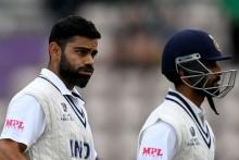 Live, WTC Final 2021, New Zealand Vs India, Day 3: Kyle Jamieson Removes Virat Kohli, Rishabh Pant; IND In Dire Straits
