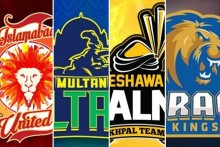PSL 2021, Play-offs: Who Play Whom, Pakistan Super League Rivalries And Head-to-head Records