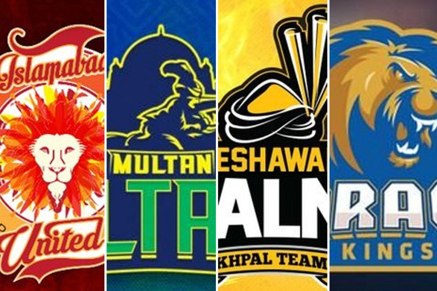 PSL 2021, Play-offs: Who Plays Whom, Pakistan Super League Rivalries And Head-to-head Records