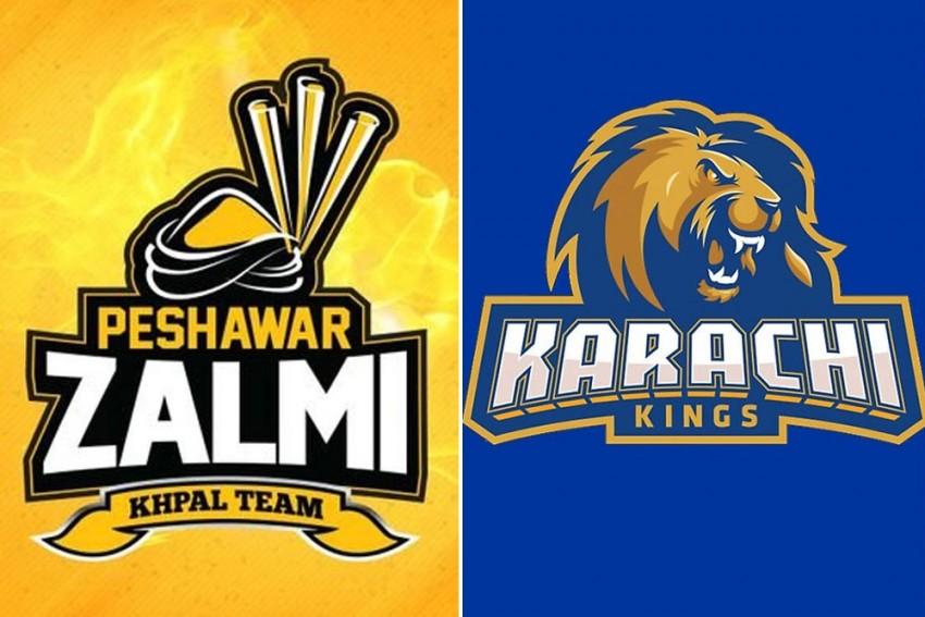 PSL 2021, Match 32, Live Streaming: When And Where To Watch Peshawar Zalmi Vs Karachi Kings, Eliminator 1