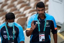 WTC Final 2021, NZ Vs IND: Ravichandran Ashwin  Says, Will Quit If He Lose Urge To Learn New Things