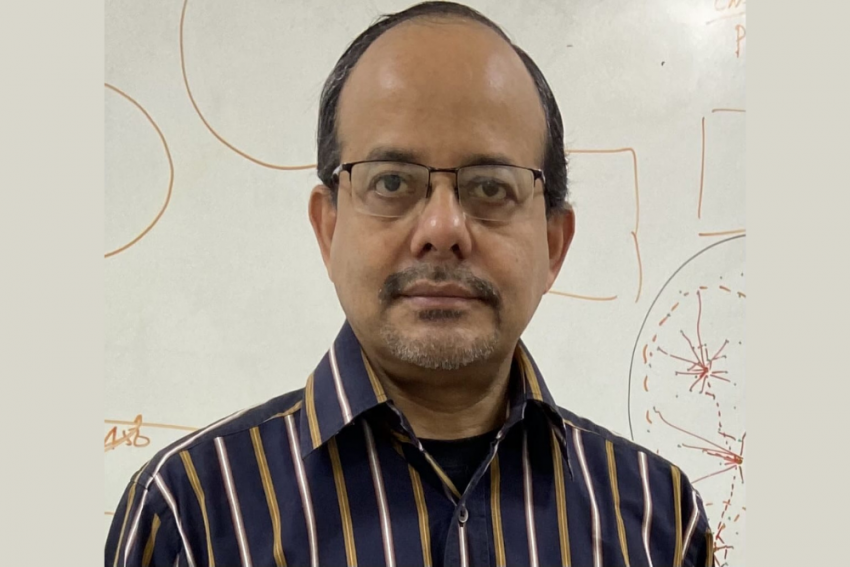 It Is Incorrect And Premature To Say That The Third Covid Wave Is Inevitable: ICMR